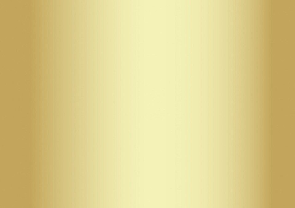 gold-937640_960_720