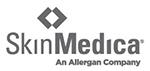 Skin Medica logo