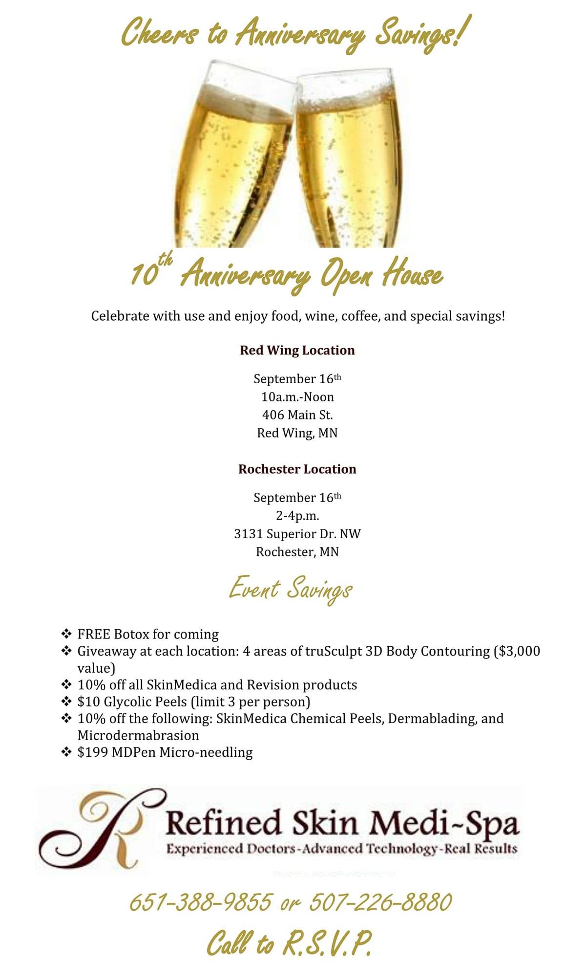 10th-Ann-Event